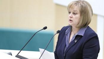 В Свердловской области из-за коронавируса перенесут выборы
