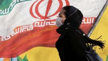 В Иране 300 человек умерли от метанола из-за фейков о коронавирусе