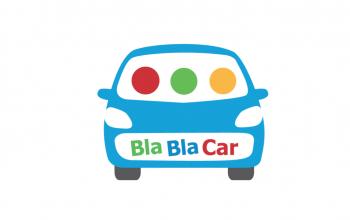 BlaBlaCar временно прекратит работу в России из-за коронавируса