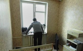 В Вологодской области ввели полную самоизоляцию