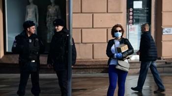 Власти Челябинской и Новосибирской областей готовятся объявить режим самоизоляции