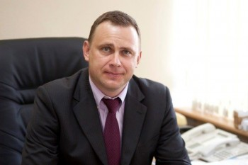 Мэр Нижнего Тагила и председатель городской думы призвали жителей к самоизоляции из-за коронавируса