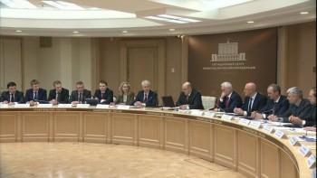 Правительство обязало Минздрав и губернаторов подавать персональные данные о заражённых коронавирусом