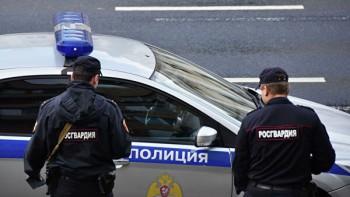 Полиция Серова будет искать подростков, нарушивших самоизоляцию покоронавирусу