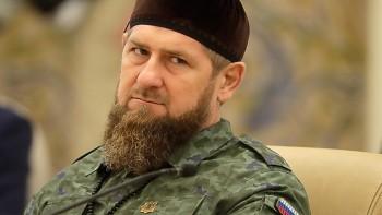 Чечня объявила о полном закрытии своих границ из-за угрозы коронавируса