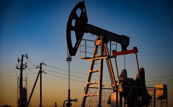 ТАСС: Россия не будет наращивать добычу нефти после выхода из сделки ОПЕК+