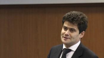 Мэр Екатеринбурга предложил закрыть алкомаркеты