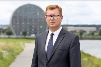 Мэр Первоуральска освободил бизнесменов города от арендных платежей