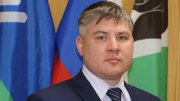 Власти поддержат системообразующие предприятия Свердловской области в целях сохранения рабочих мест и производственных показателей