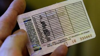 Правительству поручили отработать механизм автоматического продления паспортов и водительских прав