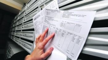 ВГосдуме предложили запретить распределение общедомовых долгов поЖКХ между жильцами дома