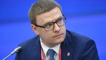 Губернатор Челябинской области ушёл на карантин из-за заражённого коронавирусом пресс-секретаря