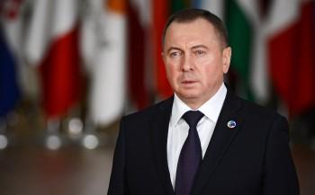 МИД Беларуси: Больные коронавирусом российские строители приехали из Нижнего Тагила