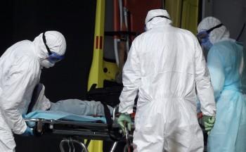 В Нижнем Тагиле подтверждены четыре новых случая коронавируса
