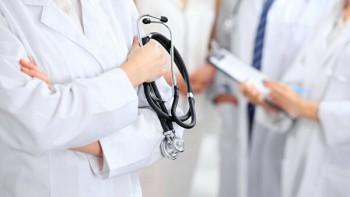 Российским медикам рекомендовано рассматривать все случаи ОРВИ как подозрение накоронавирус