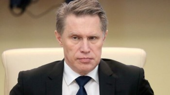 Минздрав сообщил о разработанном в России препарате от коронавируса