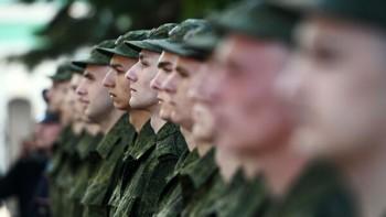 «Коммерсантъ» сообщил о трёх заболевших коронавирусом в российской армии