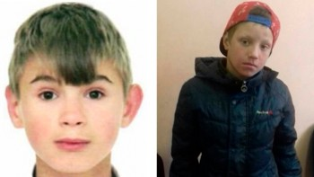 В Нижнем Тагиле пропали два подростка