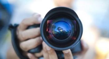 ФСБ потратит более 30 млн рублей из федерального бюджета на закупку фотоаппаратов