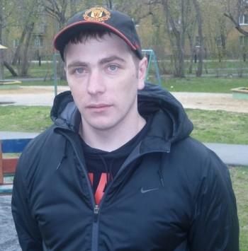 Уехал в ДНР. Стали известны подробности пропажи 33-летнего жителя Нижнего Тагила Павла Андреенкова