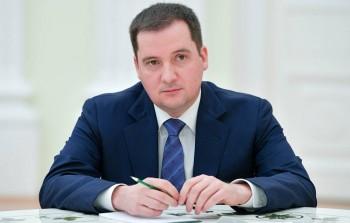 Врио губернатора Архангельской области выступил против мусорного полигона наШиесе