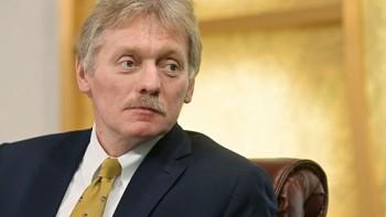 В Кремле заявили о готовности принять аппараты ИВЛ от США «при необходимости»