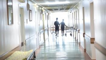В Архангельске десятки пациентов и сотрудников психиатрической больницы заразились коронавирусом