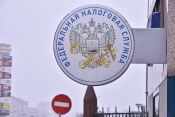 В России на 77% выросло количество ИП, прекративших деятельность