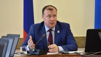 Первый замгубернатора Свердловской области спрогнозировал резкий рост безработицы в регионе