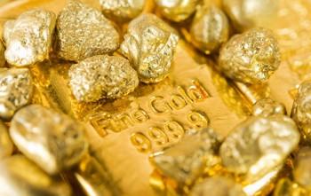 Правительство разрешило вывозить из России всё добываемое золото