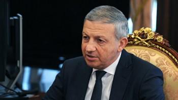 Власти Северной Осетии после стихийного митинга начали выплачивать деньги потерявшим доход из-за коронавируса