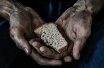 ООН предупредила о риске голода «библейского масштаба» из-за пандемии коронавируса