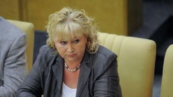 В Госдуме предложили ужесточить наказание за преступления против пенсионеров