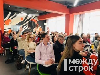 В Свердловской области предприниматели смогут списать проценты по займам и получить выплаты в 5 тысяч рублей уже в мае