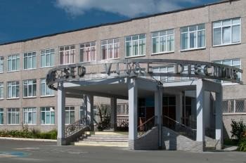 Политехническая гимназия Нижнего Тагила вошла в топ-20 лучших школ УрФО