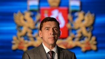Куйвашев пояснил, когда в Свердловской области закончится режим самоизоляции