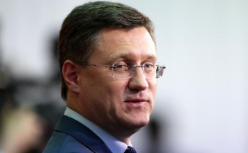Министр энергетики России выступил против снижения цен на бензин