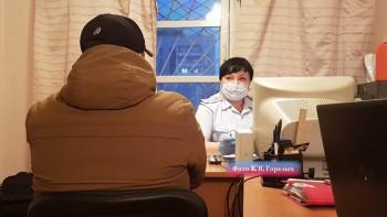 Судимый за изнасилование житель Краснотурьинска заплатит 30 тысяч рублей за фейки о коронавирусе (ВИДЕО)