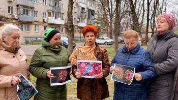 Красноярский телеканал могут оштрафовать засюжет оборьбе «отрядов Путина» скоронавирусом