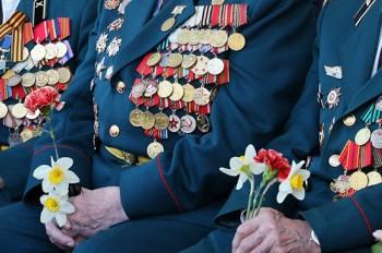 Путин подписал закон, устанавливающий 3 сентября Днём окончания Второй мировой войны