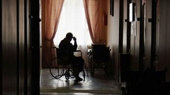 В Свердловской области для профилактики коронавируса закроют 13 домов престарелых
