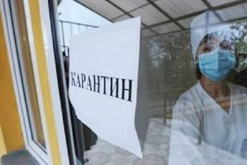 «Люди умирают не только от коронавируса». В Нижнем Тагиле пенсионер не может получить лечение в поликлинике из-за отмены плановых приёмов