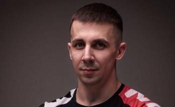 Изолированные в Тагиле. Работа в полиции и карьера тренера — тагильчанин Данил Дмитриев рассказывает, как изменилась его жизнь из-за коронавируса