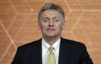 В Кремле допустили возможность прямых выплат россиянам