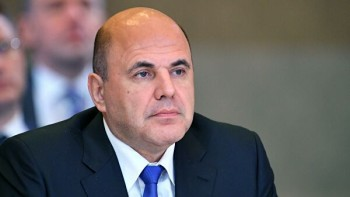 Дополнительные средства застрявшим за рубежом и 2 млрд рублей микрофинансовым организациям: Мишустин объявил оновых мерах поддержки граждан ибизнеса