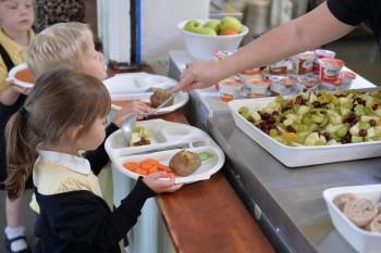 Бесплатные обеды в школах и льготная ипотека. Какие законы вступят в силу в мае 2020 года