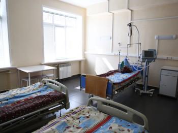 Роспотребнадзор рассказал, где в Нижнем Тагиле жили заражённые коронавирусом (КАРТА)