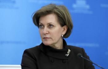 Попова: Карантинные меры могут быть продлены до июня, если россияне не будут соблюдать самоизоляцию в майские праздники