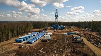 Коронавирус предварительно подтверждён у трёх тысяч вахтовиков Чаяндинского месторождения в Якутии