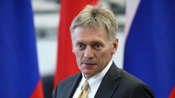 Песков анонсировал совещание Путина по выходу из режима самоизоляции